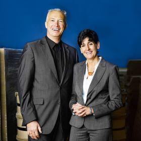 Prophet, Birgit & Jörg